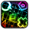 geofighter_icon