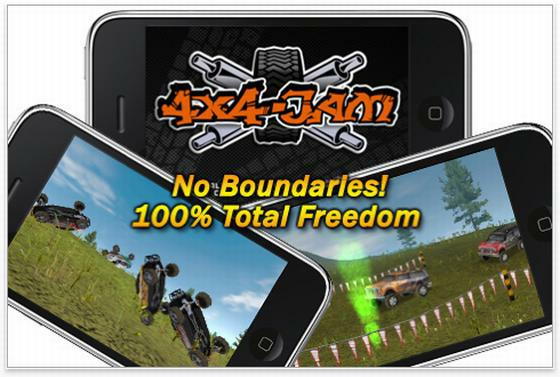 apps top 10 games apps for iphone iphone 4 spiele apps iphone 4