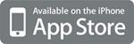 Nur heute kostenlos: animiertes Bilderbuch fürs iPhone: Belindra