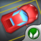 valet_hero_icon