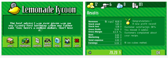 Lemonade_Tycoon_Screens