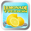 Lemonade_Tycoon_icon