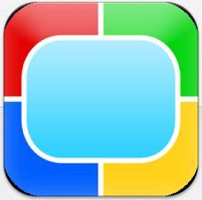 Mit SPB TV kostenlos fernsehen auf iPhone und iPod Touch