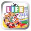 Spiel_des_Lebens_icon