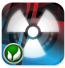 The_Reactor_Icon