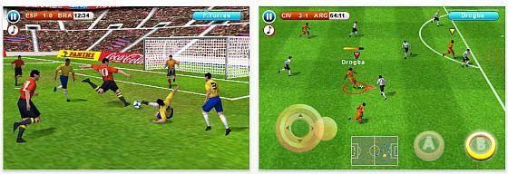 Gameloft zieht nach und senkt Preise für beliebte iPhone Spiele auf 79 Cent