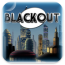 Blackout_icon