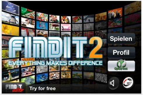 pimperli.de single apps kostenlos