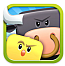 Goo_Fight_Icon