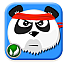 Pandamania_icon
