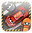 Parking_Break_Plus_Icon