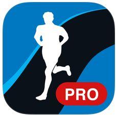 Runtastic Pro für iPhone und iPod Touch ist heute kostenlos