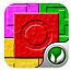 Tesserae_icon
