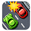 Traffic_Rush_icon