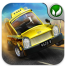 Whacksy_Taxi_icon