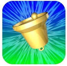 Zibblerbell_icon