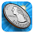 iQuarters_icon_klein