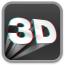 Alle Foto-Apps von Juicy Studios dieses Wochenende kostenlos für iPhone, iPad und iPod Touch