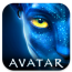 Avatar_Icon
