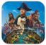 Kostenlose Apps für den 7. August: Civilization und weitere tolle Apps gratis!