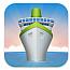 Kostenlose Apps für den 4. August: Spiele, Simulatoren und Nützliches für das iPhone heute kostenfrei