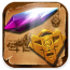 Crystals_of_Atlantis_Icon