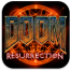 Doom_resurrection_Icon