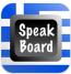 Die besten kostenlosen Apps für den 14. August: Elfmeterschießen, Sprachen und geheime Botschaften