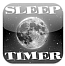 Music_Sleep_timer_icon