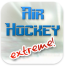 Air_Hockey_Extreme_icon