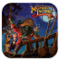 Monkey_Island2_Icon