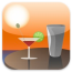 iMix_Ambience_Icon
