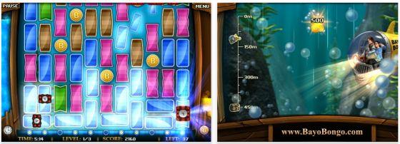 Top Reaktionsspiel für iPhone, iPod Touch und iPad heute kostenlos