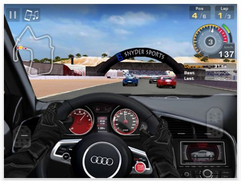 GT_RAcing_HD_Screen