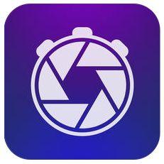 Kurztipp für iPhone 3GS, iPhone 4 und neuen iPod Touch: Slow Shutter Cam