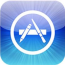 AppStore_icon_65