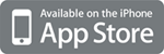 Auf zum heute kostenlosen Skispringen auf iPhone, iPod Touch und iPad