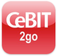 CEBIT2go_featured
