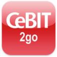 Gehst Du zur CEBIT, vergiss diese App nicht: Kostenloser CEBIT-Guide