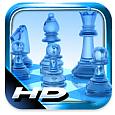Gameloft mit massiver Preisaktion für iPhone-, iPod Touch- und iPad Spiele