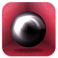 Universal-App Holes and Balls zur Einführung kostenlos