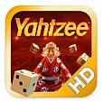 Heute Kniffel oder Yahtzee für iPhone, iPod Touch und iPad kostenlos sichern