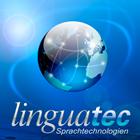 App-kostenlos und Linguatec starten gemeinsame Aktion: Sprachsoftware für 1.015 Euro zu gewinnen
