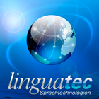 linguatec_facebook_icon