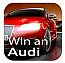 Asphalt_Audi_RS3_icon