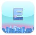Mit der kostenlosen Edencity-Chat App gleich über 1000 Leute auf dem iPhone zum Quatschen finden