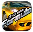 Extreme_Formule_featured