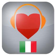 Riesen Auswahl italienischer Radio-Sender – die App dafür ist gerade kostenlos