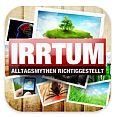 Irrtum_feature