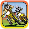 Universal-App Mad Skills Motocross heute kostenlos